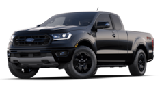 New 2021 Ford Ranger LARIAT Truck SuperCab 1FTER1FHXMLD00289 in Long Island, NY