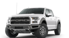 New 2020 Ford F-150 Raptor Truck for Sale in Mexia, TX