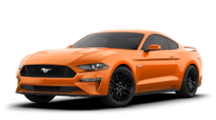 2020 Ford Mustang GT Coupe 1FA6P8CF9L5149055
