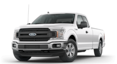 New 2020 Ford F-150 XL Truck LKD96765 for sale near Layton