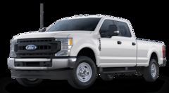 New 2020 Ford F-250 F-250 XL Truck LEE84486 in Crosby, TX