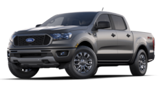 New Ford Ranger For Sale in West Jefferson