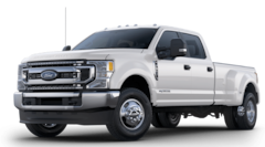 New 2020 Ford Superduty STX Truck for sale in Elko, NV