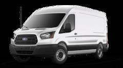 2019 Ford Transit-250 T250 Van