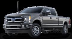 2020 Ford F-350 F-350 XLT Truck