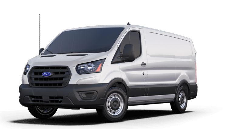 new 2020 ford transit cargo van for sale san diego ca vehicle vin 1ftye1y8xlkb21129 near san diego la jolla and del mar ca new 2020 ford transit cargo van for sale san diego ca vehicle vin 1ftye1y8xlkb21129 near san diego la jolla and del mar ca