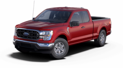 2021 Ford F-150 XLT Truck in Franklin, MA