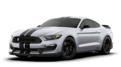 New 2020 Ford Mustang for Sale in Stephenville, TX