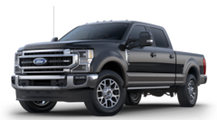 new 2021 Ford F-250 5B Truck in Athens, AL