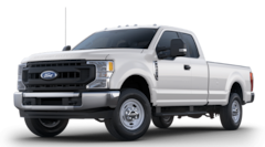 New Ford 2020 Ford F-250 Truck Super Cab for sale in Mechanicsburg, PA