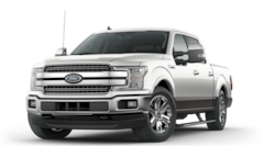 New 2019 Ford F-150 Lariat Truck for Sale in Monticello, AR