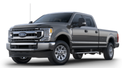New 2020 Ford F-250 STX Truck Crew Cab For Sale in Missoula