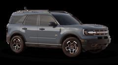 New 2021 Ford Bronco Sport Big Bend SUV 3FMCR9B60MRA11767 in Long Island