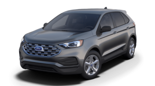 2020 Ford Edge SE FWD SE  Crossover