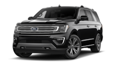 New Ford for sale 2020 Ford Expedition Limited 4x4 SUV A51936 in Aurora, MO