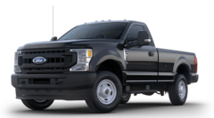 2020 Ford F-350 XL Truck For Sale Near Manchester, NH