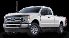 2020 Ford F-350 STX Truck Super Cab