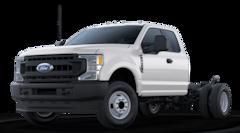 2022 Ford F-350SD XL Truck