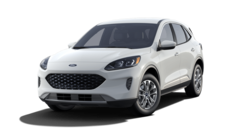 2020 Ford Escape SE SUV 1FMCU9G61LUC42689