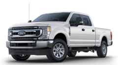 new 2020 Ford F-250 STX Truck Crew Cab for sale in beaver dam wi