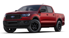 New Ford for sale 2021 Ford Ranger XL Truck in City of Industry, CA