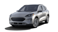 New 2020 Ford Escape For Sale in West Jefferson