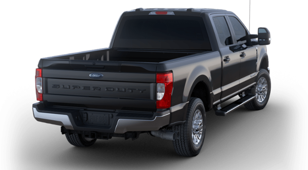 New 2020 Ford F 250 For Sale At Friendly Ford Of Crosby Vin 1ft7w2bt7lee67651