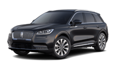 New 2020 Lincoln Corsair for sale in South Haven, MI