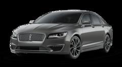 New Lincoln 2019 Lincoln MKZ Reserve I Sedan in Oxnard, CA