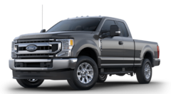 New 2020 Ford F-350 STX Truck Super Cab For Sale in Eatontown, NJ