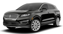 New 2019 Lincoln MKC Reserve Crossover L48519 for Sale in Alexandria LA