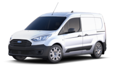 2021 Ford Transit Connect XL Passenger Wagon