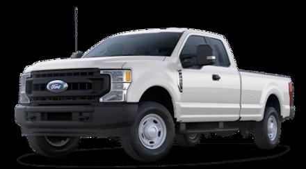 2022 Ford F-250 XL Truck Super Cab 1FD7X2A6XNEC15691