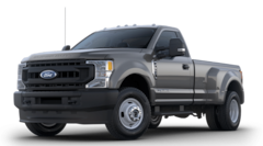 New 2020 Ford Superduty F-350 XL Truck near Westminster