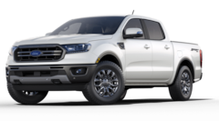 New 2019 Ford Ranger For Sale in Blairsville