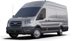 New 2020 Ford Transit-250 Cargo Van High Roof Ext. Van For Sale in Eatontown, NJ