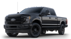 New 2020 Ford Superduty Lariat Truck 1FT7W2B66LEC86549 in Rochester, New York, at West Herr Ford of Rochester