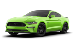 2020 Ford Mustang GT Premium Coupe for sale in Riverhead at Riverhead Ford