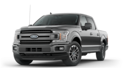 New 2020 Ford F-150 4WD Supercrew BOX for sale in Lansdale