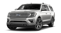 New 2020 Ford Expedition Limited MAX SUV for sale or lease in Moab, UT