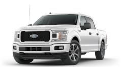 New 2020 Ford F-150 STX Truck for sale near Eugene OR