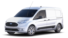 New Ford for sale 2021 Ford Transit Connect XLT Cargo Van in City of Industry, CA