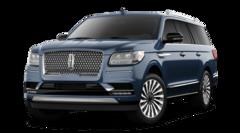 New Lincoln for sale 2020 Lincoln Navigator L Reserve SUV in Grapevine, TX