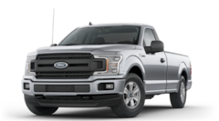 New 2020 Ford F-150 XL Truck for sale in Mansfield, OH