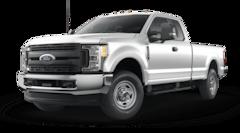 2019 Ford F-250 Utility Truck Truck