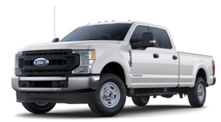 2022 Ford F-250 XL Truck Crew Cab