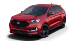 New 2020 Ford Edge ST Line Crossover for sale in Utah