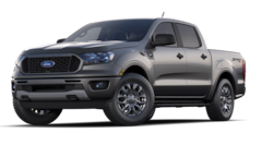 New 2020 Ford Ranger XLT Truck for sale in Green Bay, WI