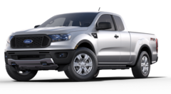 New 2019 Ford Ranger STX Truck in Pulaski, NY
