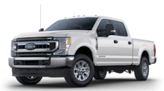 New 2020 Ford F-350 STX Truck Crew Cab for sale in Berlin, CT
